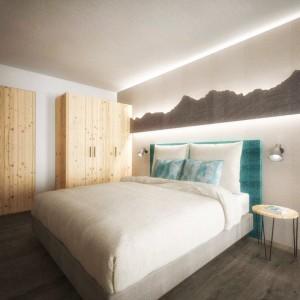 Hotel-valdisole-sas juonior suite rendering 1