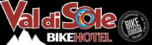 Logo vds_bikeland_timbro silver_1200px (2) (002)