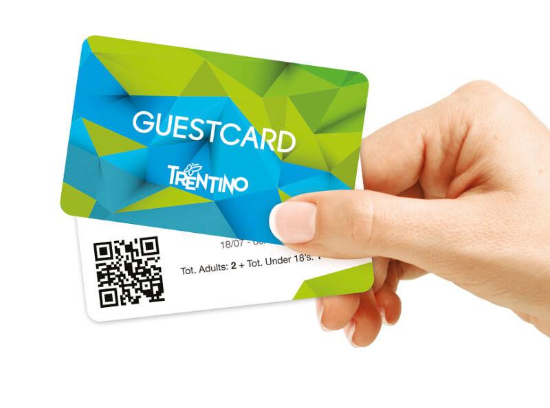 Trentino-Guest-Card-ricettivita (1)