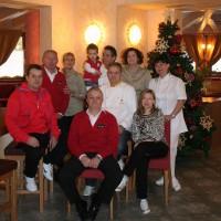 famiglia stablum