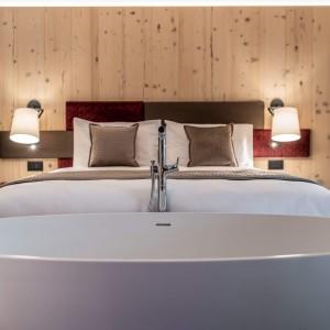 hotel val di sole naturalmente suite 1