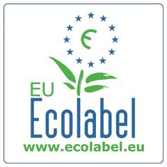 logo_hotel_ecolabel