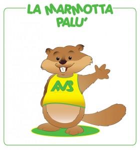 marmotta-palu