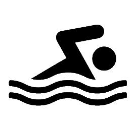 piscina-icon