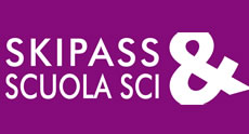 Skipass e Scuola Sci