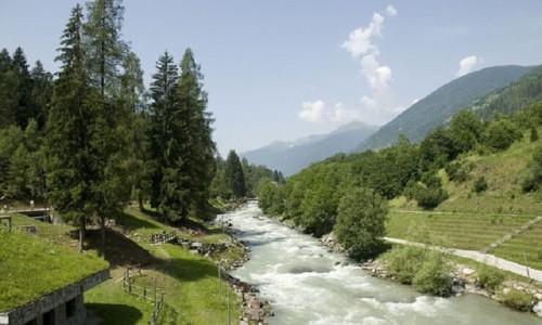 torrente-Noce-mezzana
